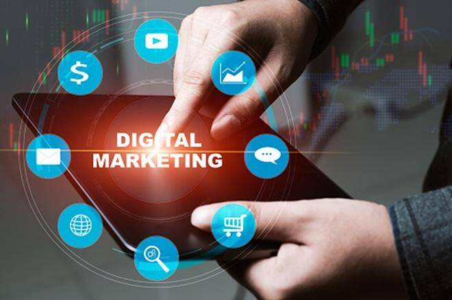 five-benefits-of-digital-marketing